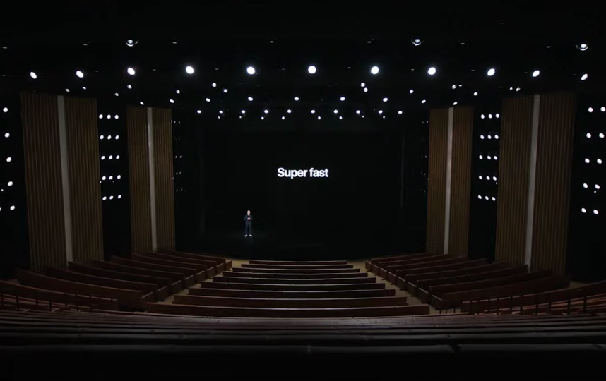 "Презентация. Фото Скриншот YouTube: https://www.youtube.com/watch?v=KR0g-1hnQPA&feature=emb_logo, ""Metro"""