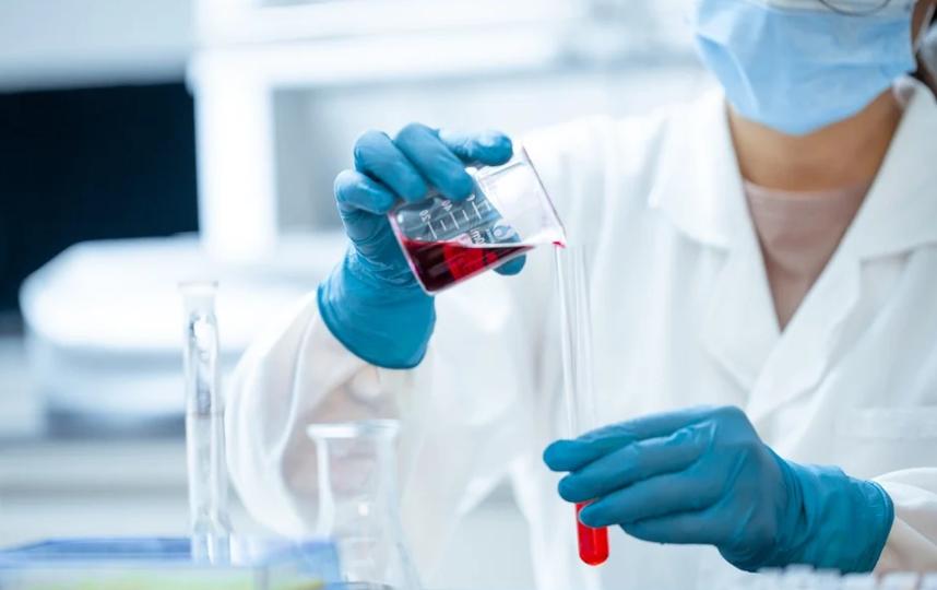Для сравнения - 10 мая было сделано 2847 теста, выявлено 307 заболевших коронавирусом. 11 октября тестов сделано в пять раз больше - 15216, а заразившихся – 538. Фото pixabay.com