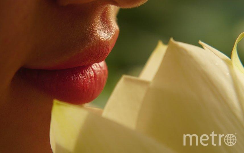 """После процедуры появилось ощущение груза на губах. Фото pixabay.com, """"Metro"""""""