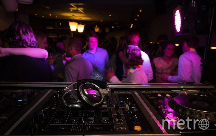 Что такое чек в ночных клубах афиша весна ночной клуб
