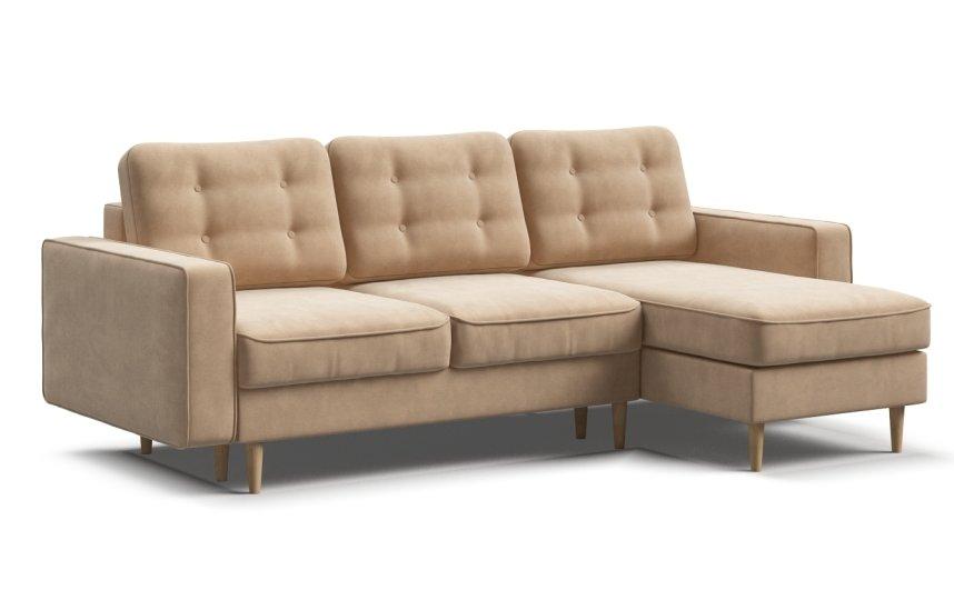 Много Мебели - магазин мягкой и корпусной мебели из качественных материалов по доступным ценам.