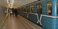 Какие станции метро в Петербурге закроют на капремонт
