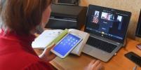 Эксперт: Работа по улучшению Московской электронной школы ведутся круглосуточно