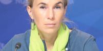 Известный московский эколог скончалась после укуса осы