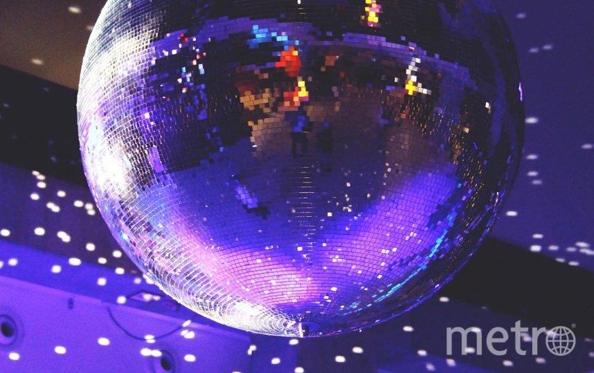 Ночные клубы ждут новых ограничений. Фото Pixabay.