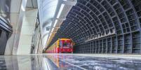 Как изменилось столичное метро за последние 10 лет