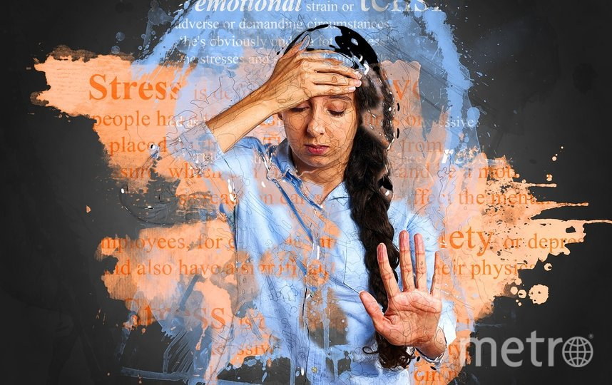 """К работе в НЦМУ будут привлечены иностранные специалисты. Фото pixabay.com, """"Metro"""""""