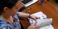 Столичные учителя 21 октября провели почти 150 тысяч уроков в МЭШ