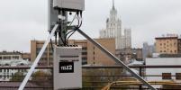 Оператор Tele2 отмечает пятилетие работы в столичном регионе: первые итоги и достижения
