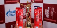 В Петербурге определили победителей Международного кинофестиваля