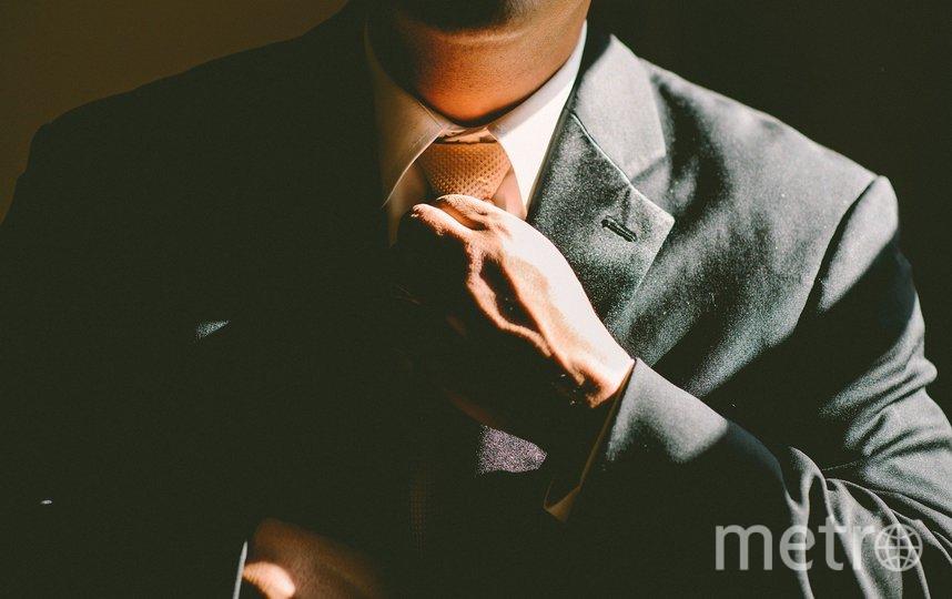 "Цикл онлайн-практикумов ""Бизнес-старт"" поможет молодым бизнесменам. Фото pixabay"