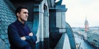 Вячеслав Бутусов выпустил клип на песню, посвящённую Петербургу