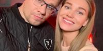 Мировой суд расторг брак Гарика Харламова и Кристины Асмус
