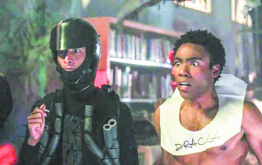 """""""Сообщество"""". Фото скриншот, Скриншот Youtube"""