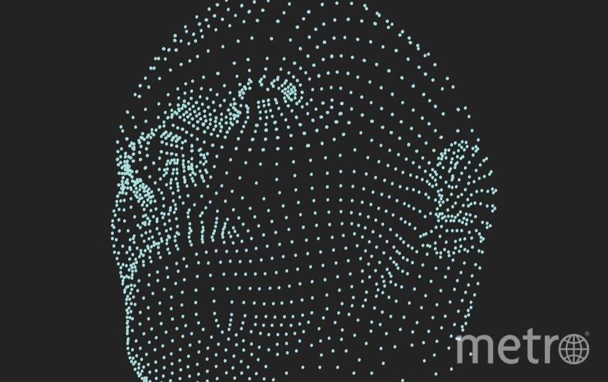 В Москве запустили онлайн-навигатор по возможностям искусственного интеллекта. Фото Скриншот ICT.Moscow