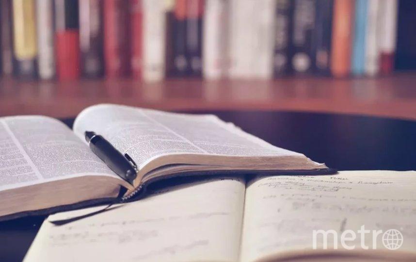Смешанная форма обучения - это запрос от родителей, которые хотят оставить ребенка дома. Фото Pixabay.