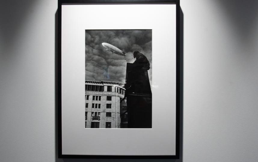 """Оценить лабиринт из """"Утопии спасённой"""" можно будет до 31 января. Фото Святослав Акимов, """"Metro"""""""