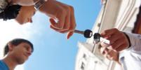 Запущен первый сервис по ипотечному подбору квартир: анализ всех предложений застройщиков и банков в один клик