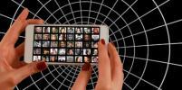 Стало известно, какие смартфоны предпочитают столичные абоненты Tele2