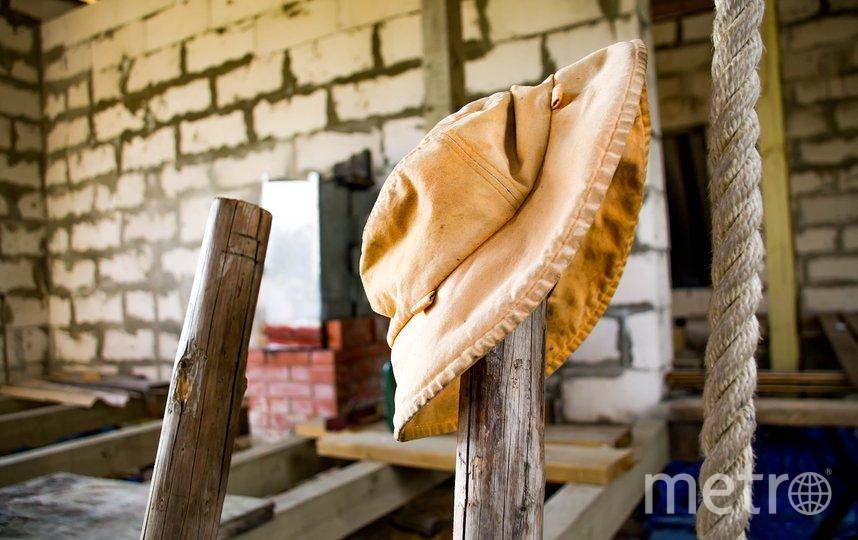 """Трех подростков похитили мигранты. Фото pixabay.com, """"Metro"""""""