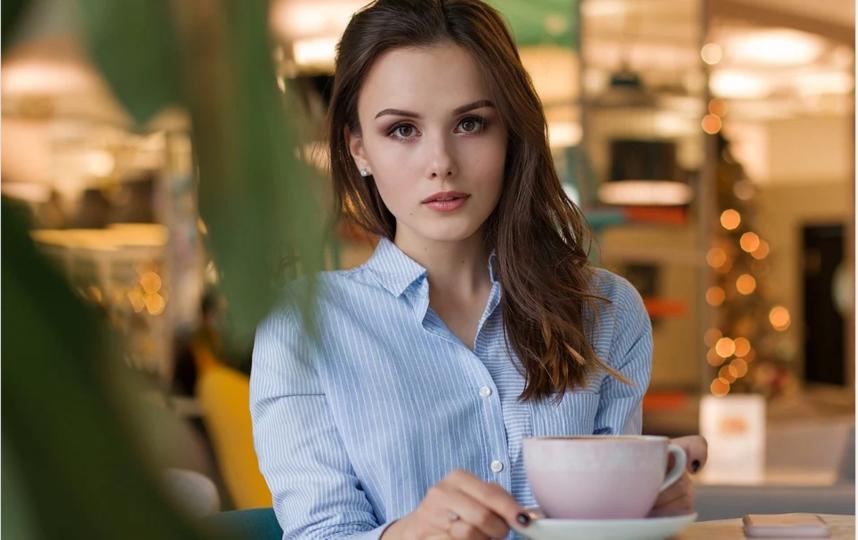 """Уход 20-25% представителей точек быстрого питания из торговых центров станет беспрецедентным толчком к началу нового экономического дисбаланса. Фото pixabay.com, """"Metro"""""""