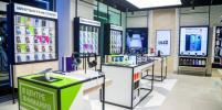 Клиенты Tele2 смогут вернуть до 2000 рублей в случае покупки смартфонов Xiaomi