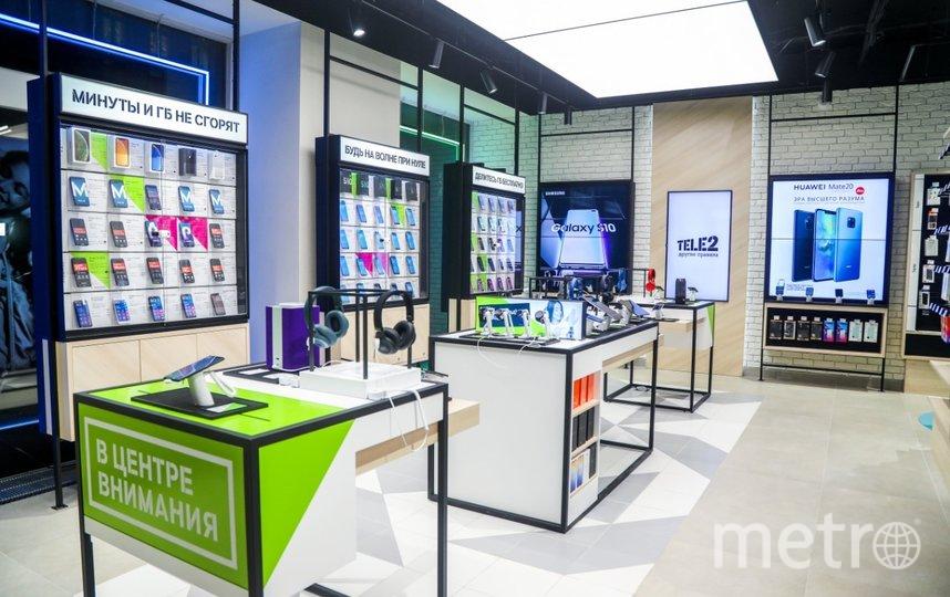 В акции участвуют модели смартфонов Xiaomi Redmi 9, Xiaomi Redmi Note 9, Xiaomi Redmi Note 8 Pro, Xiaomi Redmi Note 9 Pro, Xiaomi Redmi Note 9. Фото предоставлено Tele2