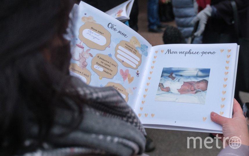 Из-за карантина родители не могут даже находиться рядом с детьми. Фото Алена Бобрович.