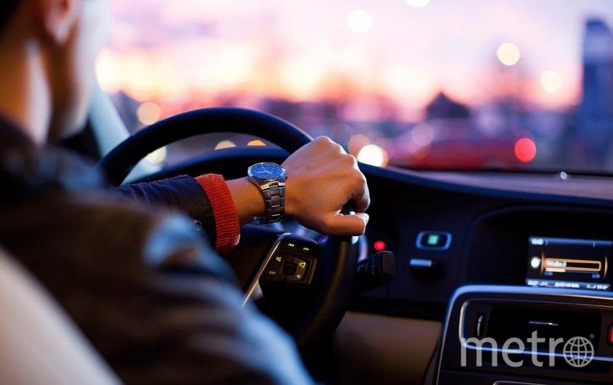 Сейчас штраф назначается за превышение скорости на 20 км/ч и более. Фото Pixabay.