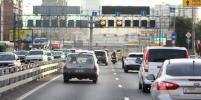 Эксперт: Система хордовых трасс позволит снизить нагрузку на транспортную систему города