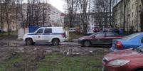 СК возбудил уголовное дело после захвата детей в заложники в Колпино