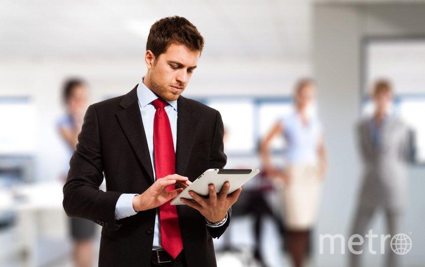 Доля перешедших работать в онлайн предпринимателей выросла на 36%.