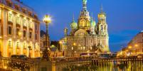 Афиша на 28-29 ноября: куда пойти в Петербурге (в маске)