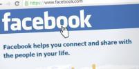 Facebook решил запустить свою криптовалюту в январе