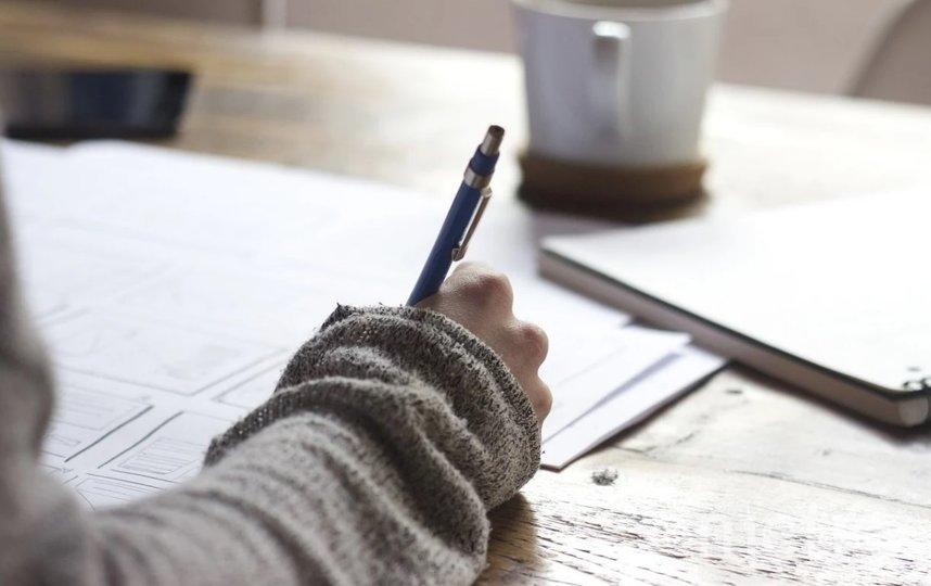 Комздрав утвердил перечень заболеваний, при которых работодатель обязан отправить сотрудника на удалёнку. Фото Pixabay.