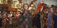 К Дню матери – яркие образы киномам и их незабываемые цитаты: видео