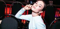 Актриса Стася Милославская рассказала про детство и свои главные победы