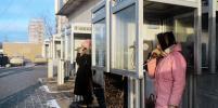 Москвичи могут бесплатно позвонить друг другу с улицы
