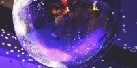 Смольный возьмется за ночные клубы и заведения, работающие под видом концертных площадок