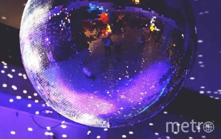 В ближайшее время ночные клубы Петербурга ждут новые рейды. Фото Pixabay.