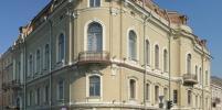 Европейский университет купил исторический особняк на набережной Кутузова за 250 млн рублей