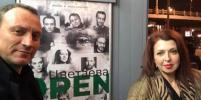 Фильм о Цветаевой с Хабенским, Белым, Боярской и Улицкой покажут в Петербурге