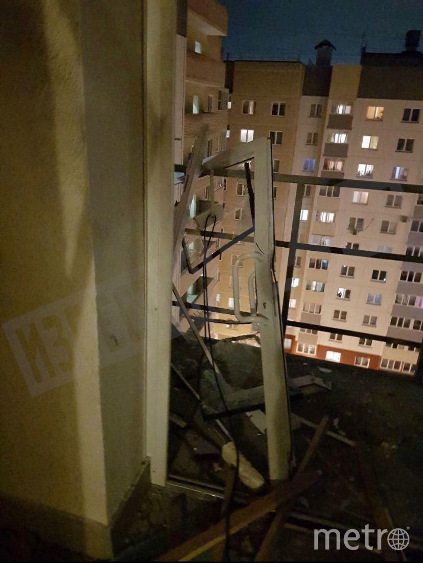 """Фото из квартиры. Фото iz.ru, """"Metro"""""""