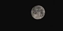Началась полоса затмений: первое - лунное, 30 ноября – что советуют астрологи