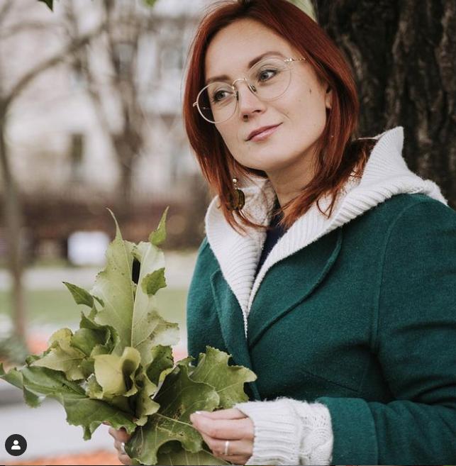Светлана научилась ценить каждое мгновение жизни. Фото предоставлено Светланой Изамбаевой