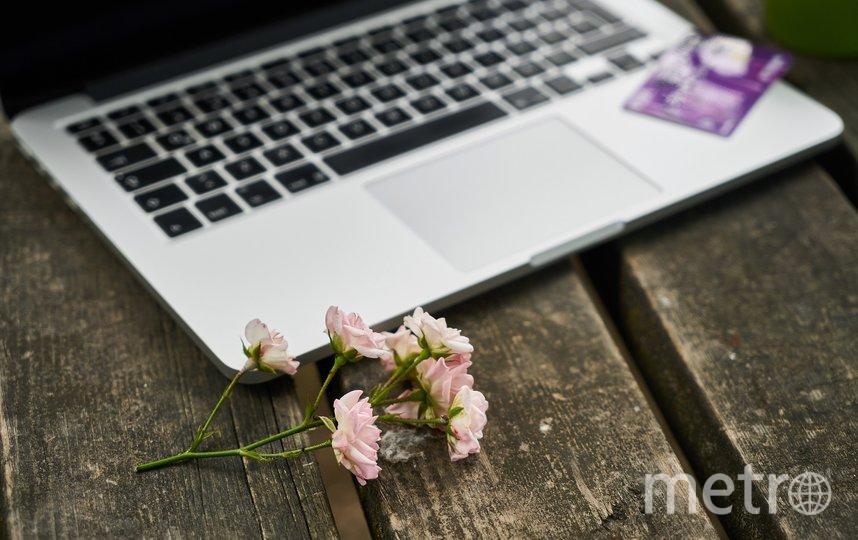 """""""Московский акселератор"""" помогает предпринимателям. Фото pixabay"""