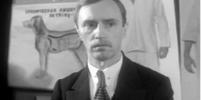 От коронавируса умер актер, сыгравший доктора Борменталя в