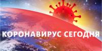 Коронавирус в России: статистика на 3 декабря - снова резкий рост