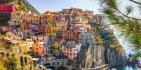 Дом в Италии за один евро: в деревне объявлена распродажа