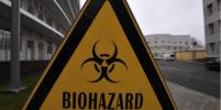 В Петербурге вступают в силу новые ограничения из-за коронавируса